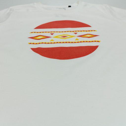 Si(e)tting Sun detail 03