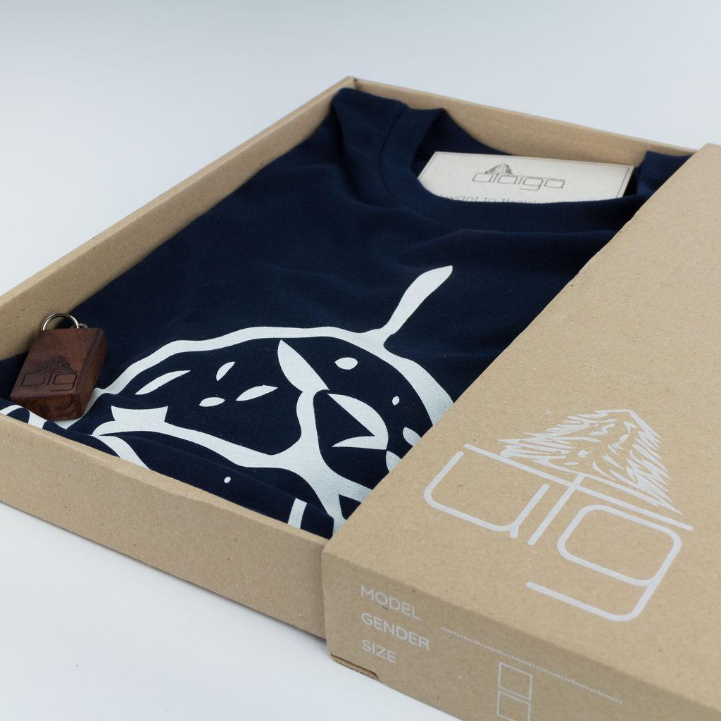 Cream Datcher packaging 01