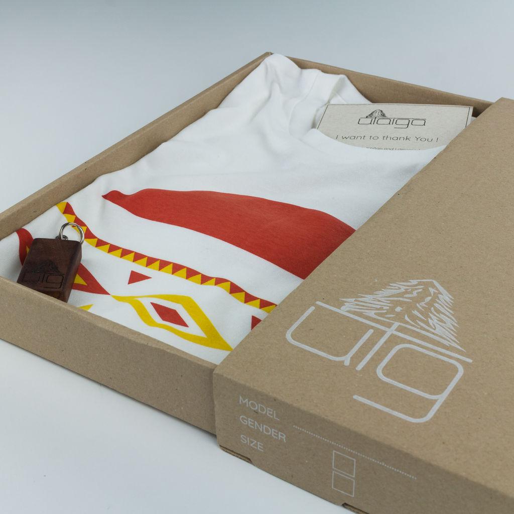 Si(e)tting Sun packaging 01